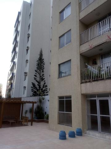 Apartamento 2 quartos no Costa azul