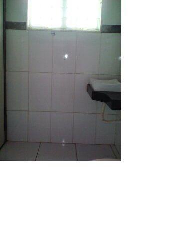URGENTE a venda CASA 3 QUARTOS R115000,00