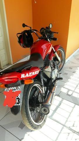 Fan125