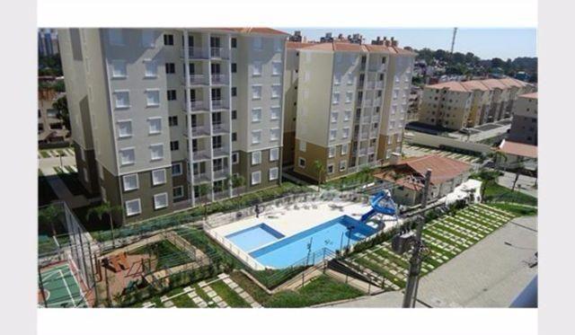 Apartamento Alto Petrópolis 3 quartos, suite e box, próximo à Fapa, Puc e Ufrgs