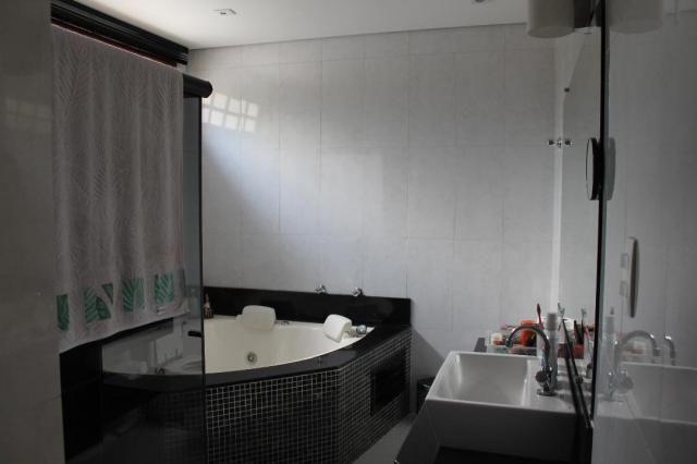 Casa à venda, 4 quartos, 4 vagas, glória - belo horizonte/mg - Foto 10