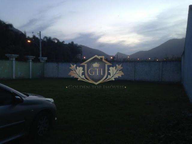 Terreno à venda em Recreio dos bandeirantes, Rio de janeiro cod:804222 - Foto 14