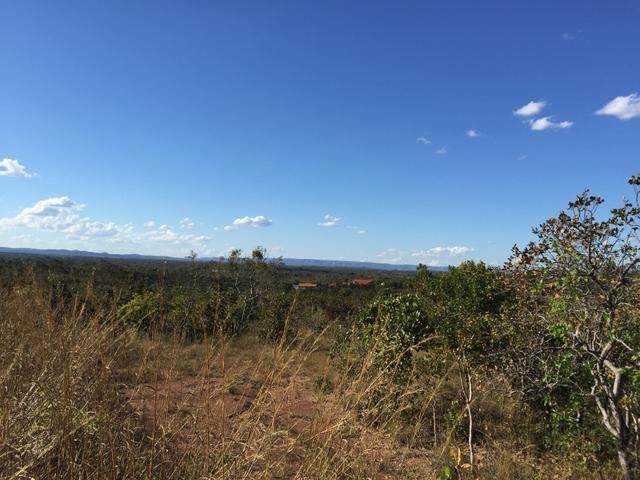 Chácara a 10km de Cuiabá - Negócio de Oportunidade - Foto 8
