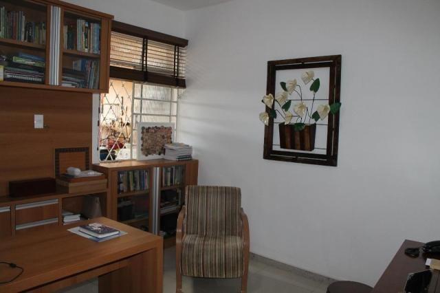 Casa à venda, 4 quartos, 4 vagas, glória - belo horizonte/mg - Foto 2