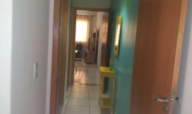 Residência em Alvenaria - Próx a Faculdade (UTFPr) - Foto 13