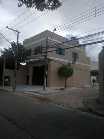 Prédio Comercial próximo ao Shopping Internacional de Guarulhos - Foto 2