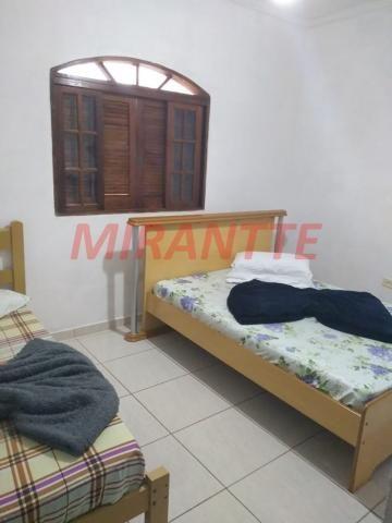 Apartamento à venda com 3 dormitórios em Centro, Peruíbe cod:321636 - Foto 7