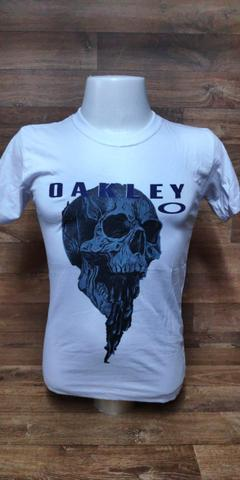 Kit 5 Camisetas por 70,00 - Foto 3