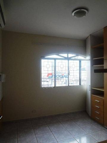 Casa Rua Vivaldo Angélica, 4950, Flodoaldo Pontes Pinto, Porto Velho. - Foto 12