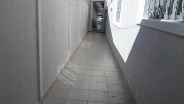 Casa com 3 dormitórios à venda, 180 m² por R$ 430.000 - Bosque dos Eucaliptos - São José d - Foto 15