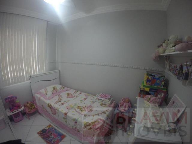 Apartamento com 3 quartos no Costa do Marfim - Foto 11