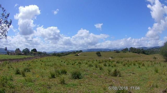 Vendo Fazenda na Cidade de Bonito - Pe com 72 hect. / represa do prata - Foto 11