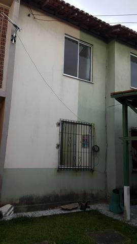 Residencial Paulo Fontelle/BR 316 Ananindeua centro, 2 quartos, R$120 mil. * - Foto 10