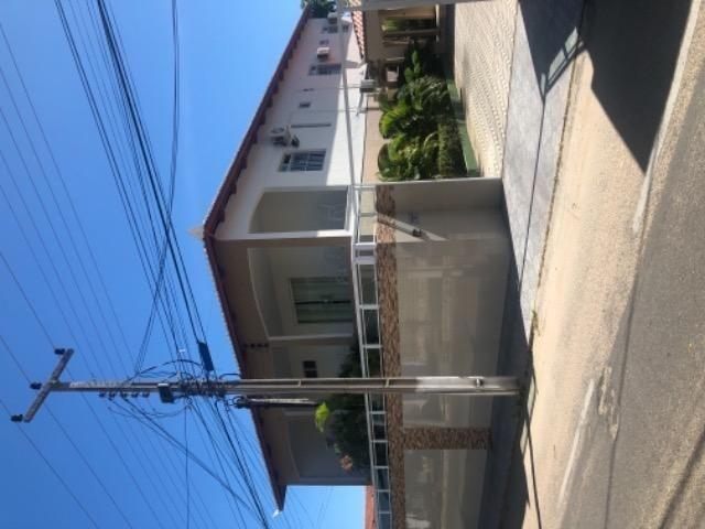 Casa em Limoeiro do Norte com oito suítes - Foto 5