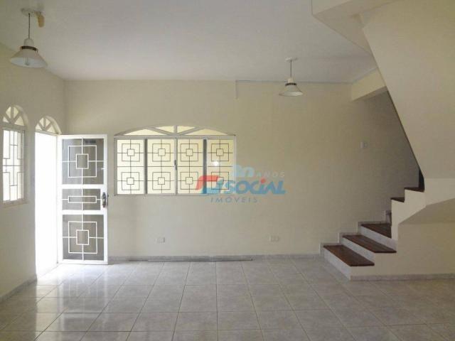 Casa Rua Vivaldo Angélica, 4950, Flodoaldo Pontes Pinto, Porto Velho. - Foto 4