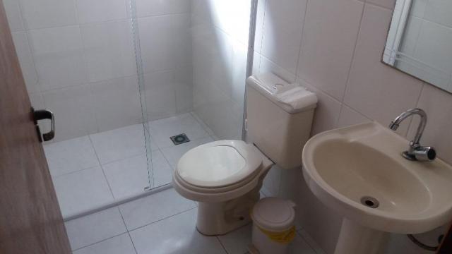 Casa com 3 dormitórios à venda, 180 m² por R$ 430.000 - Bosque dos Eucaliptos - São José d - Foto 9