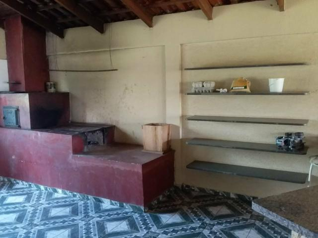 Vendo chácara no município de caldas novas - Foto 16
