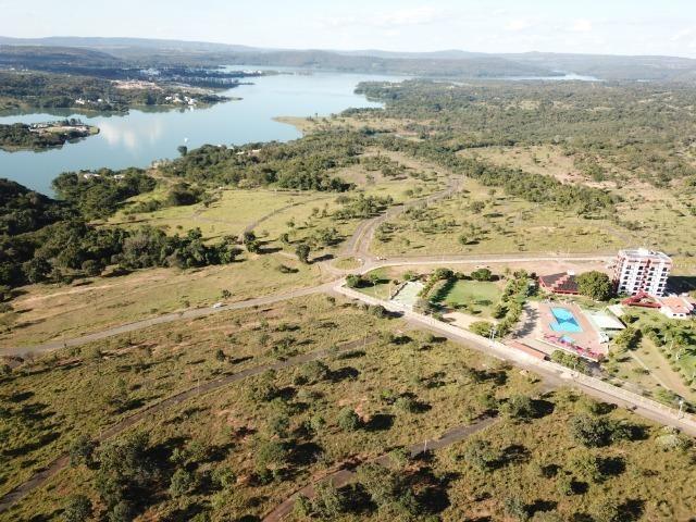 Vende-se, próximo ao Lago Corumbá 3 Lotes - Foto 17