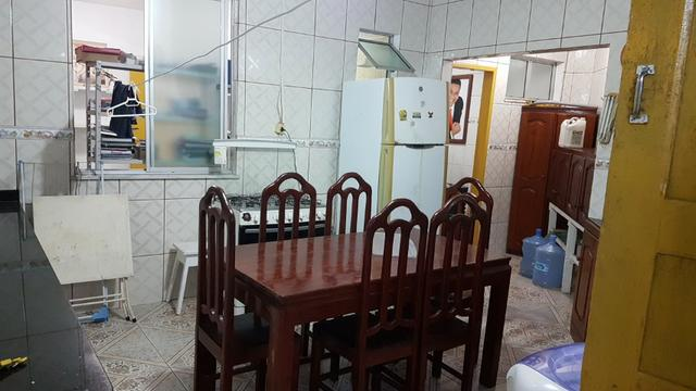 Residencial Paulo Fontelle/BR 316 Ananindeua centro, 2 quartos, R$120 mil. 98310 3765 - Foto 10