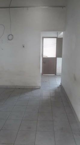 Oportunidade! Casa Bem Pertinho Do Terminal Da Ur 05 Ibura - Foto 14