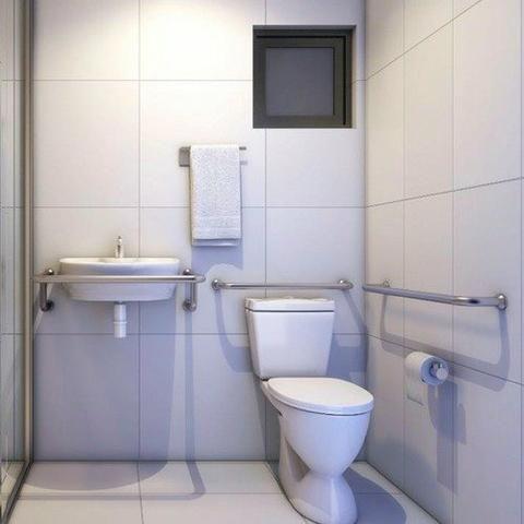 Apartamento para venda venuzzia oliveira em jatiuca - Foto 13
