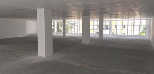 Galpão/depósito/armazém para alugar em Centro, Osasco cod:356-IM358998 - Foto 7