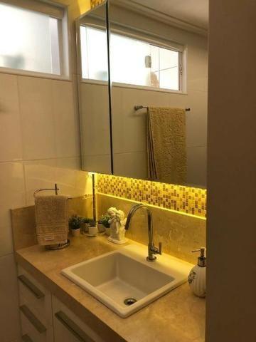 Excelente apartamento de 3 quartos - Guararapes - Foto 14