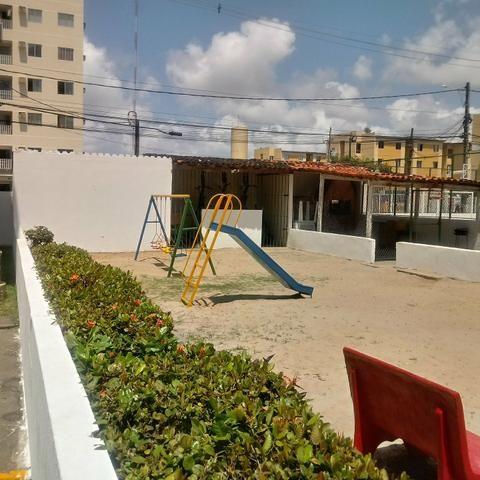 2 qtos no Térreo R$ 180 mil em Peixinhos - Foto 14