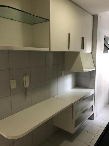 Apartamento no Luciano Cavalcante projetado - Foto 13
