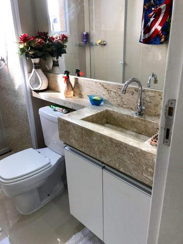 Lindo Apartamento para Venda na Vila Urupes Suzano - Foto 16