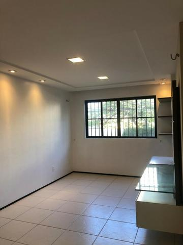 Apartamento no Luciano Cavalcante projetado - Foto 20