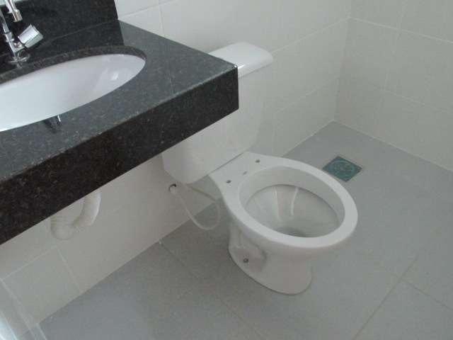 Casa 2 quartos mais facil e barata no minha casa minha vida chame watsapp 9. * - Foto 4