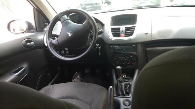 Peugeot 207 XR - Foto 8