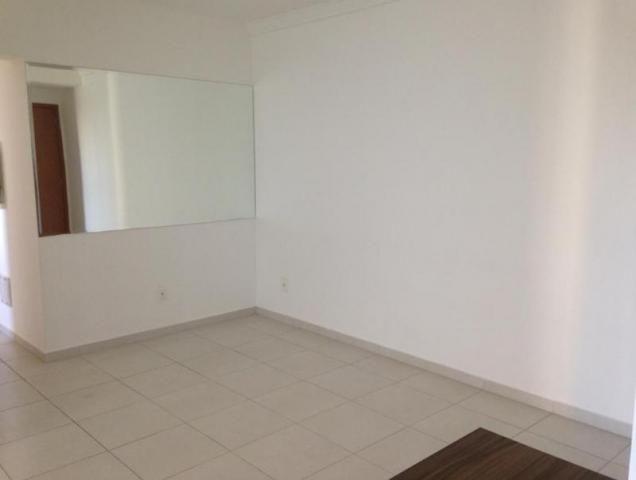 Apartamento no Villagio Di Bonifacia - Foto 10