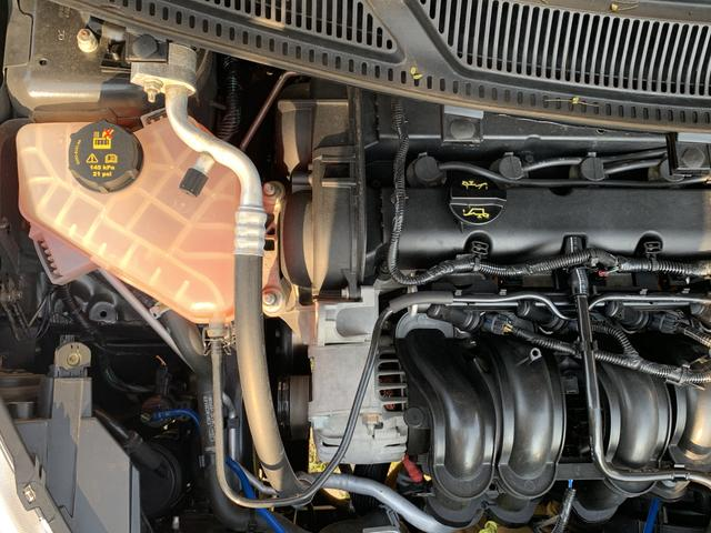 Ford KA SE 1.5 Flex - Foto 15