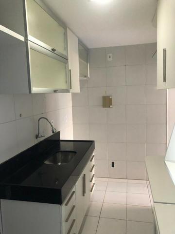 Apartamento no Luciano Cavalcante projetado - Foto 12