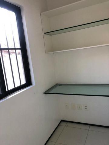 Apartamento no Luciano Cavalcante projetado - Foto 16