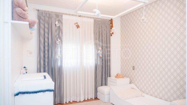 Apartamento à venda com 3 dormitórios em Centro, Piracicaba cod:V132617 - Foto 13