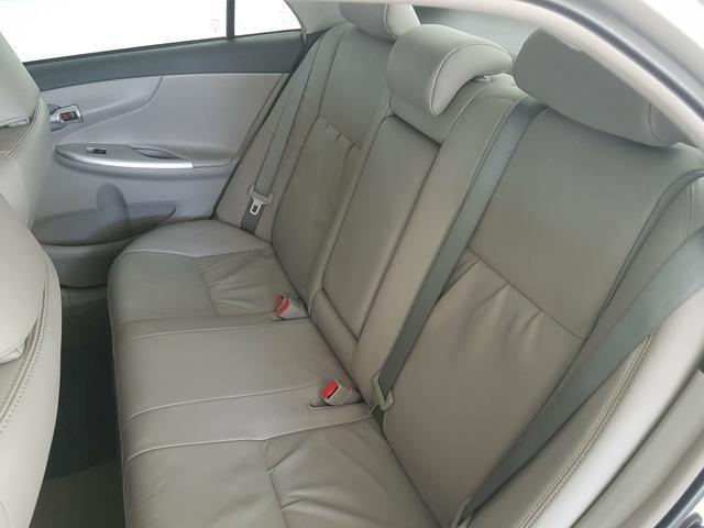 Corolla xei 2.0 automático (novo) - Foto 8