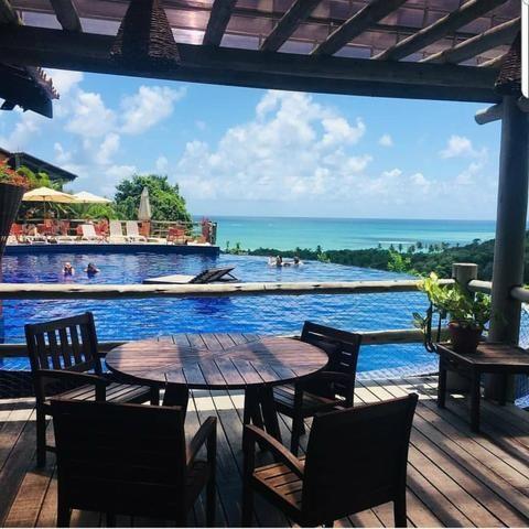 PROMO RELAMPAGO NATAL !! Villas do Pratagy Supreme Resort - Foto 5