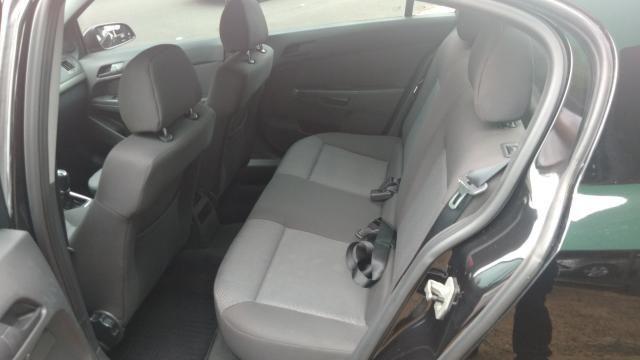 Chevrolet GM Vectra Expression 2.0 Preto - Foto 12