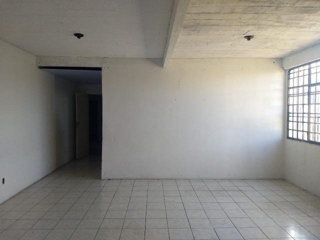 Galpão industrial 2000m², com docas, pé direito alto, piso de alta resistencia - Foto 4