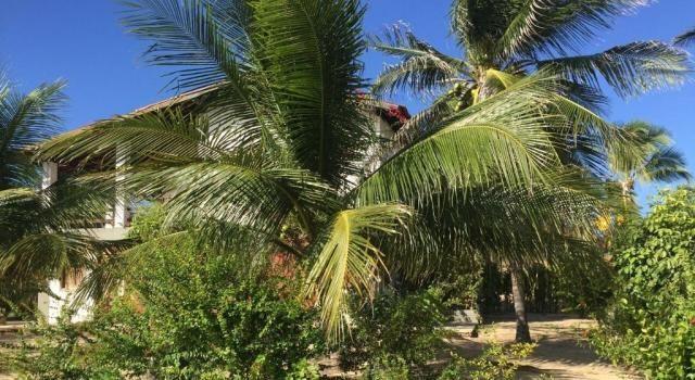 Casa à venda com 5 dormitórios em Flexeiras guajiru, Trairi cod:CA0027 - Foto 14