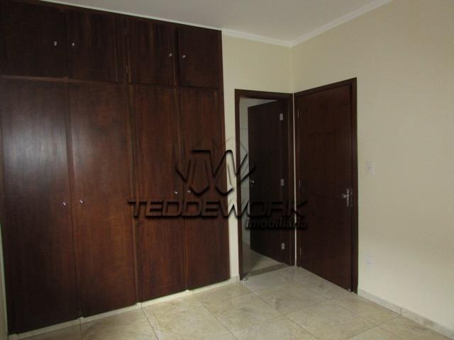 Prédio inteiro à venda em Centro, Araraquara cod:7113 - Foto 10