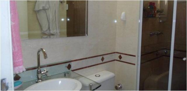 Apartamento à venda com 3 dormitórios em Pirituba, São paulo cod:169-IM187122 - Foto 4