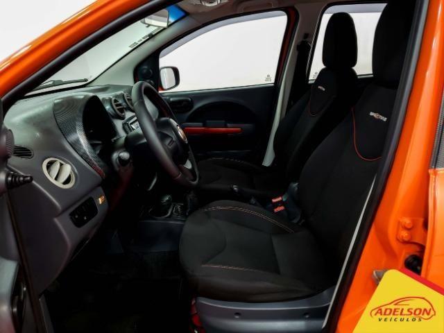 Fiat Uno Sporting 1.4 - Foto 9