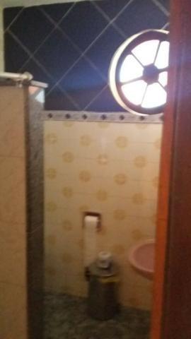 Casa com 130M² e 3 quartos em Amendoeiras - SG - RJ - Foto 3