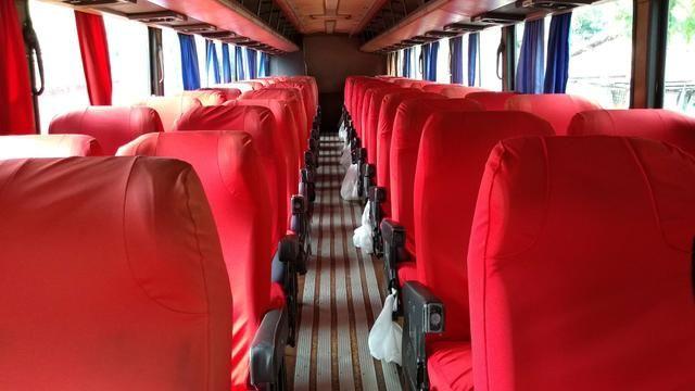 Frete ônibus - Foto 3