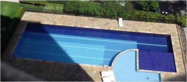Apartamento à venda com 3 dormitórios em Pirituba, São paulo cod:169-IM187122 - Foto 9