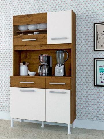 Super OFERTA!! armário novos varia cores!!